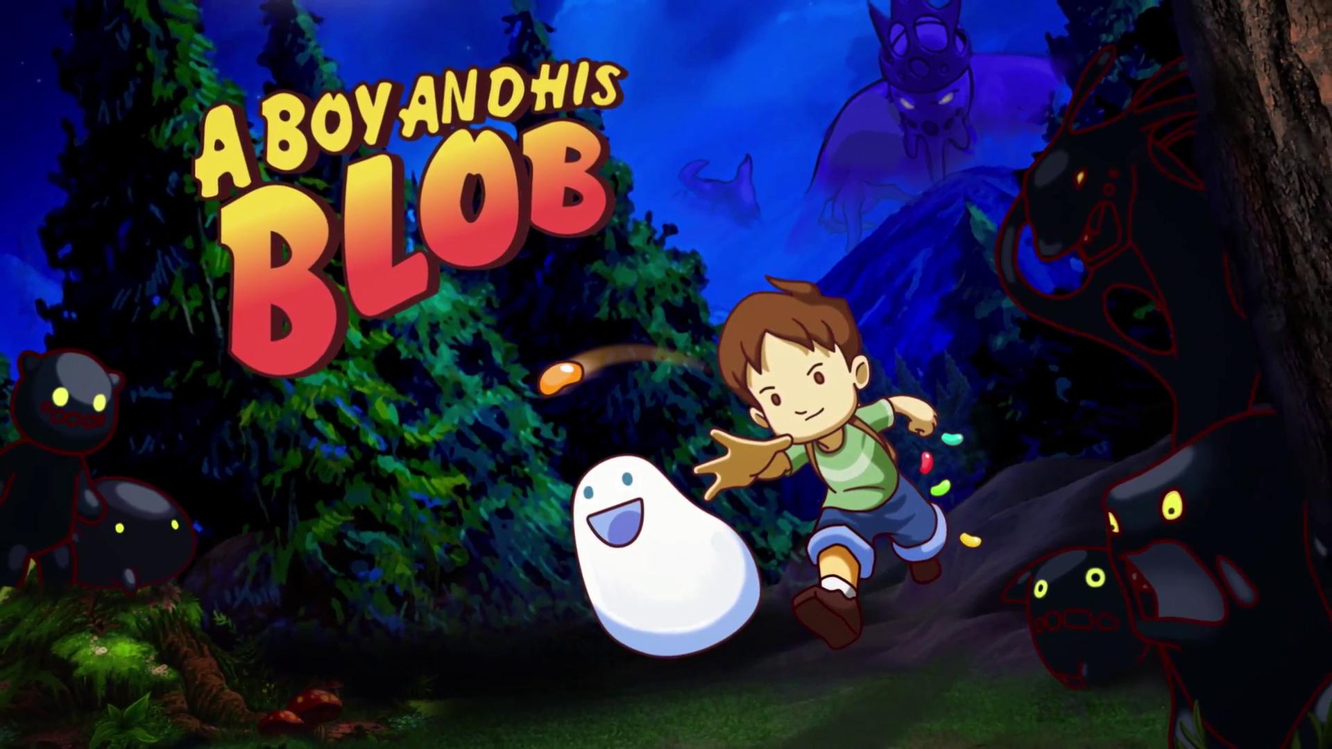 1452015433-a-boy-and-his-blob.jpg
