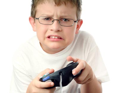 child_frustrated_game.jpg