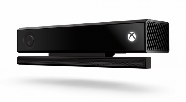 Kinect-640x353.png