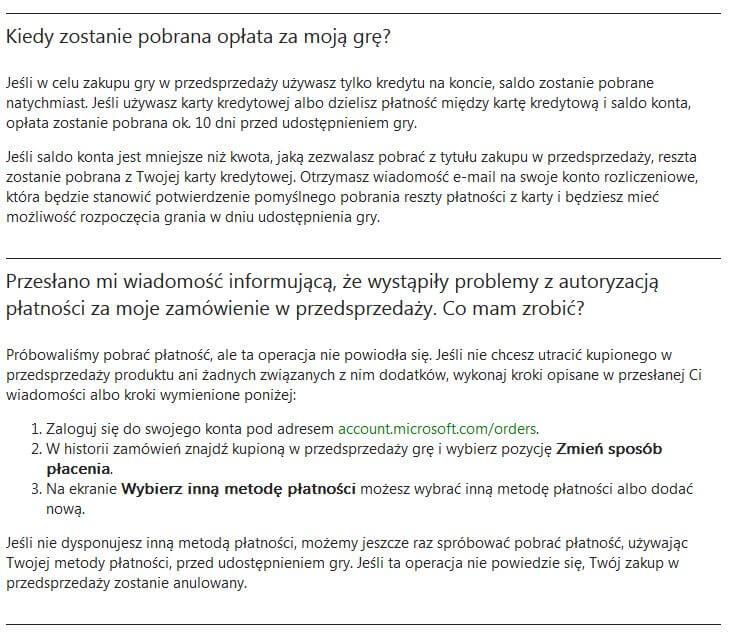 preorder1.JPG