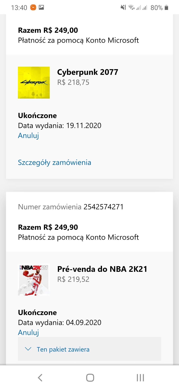 Screenshot_20200813-134056_Chrome.jpg