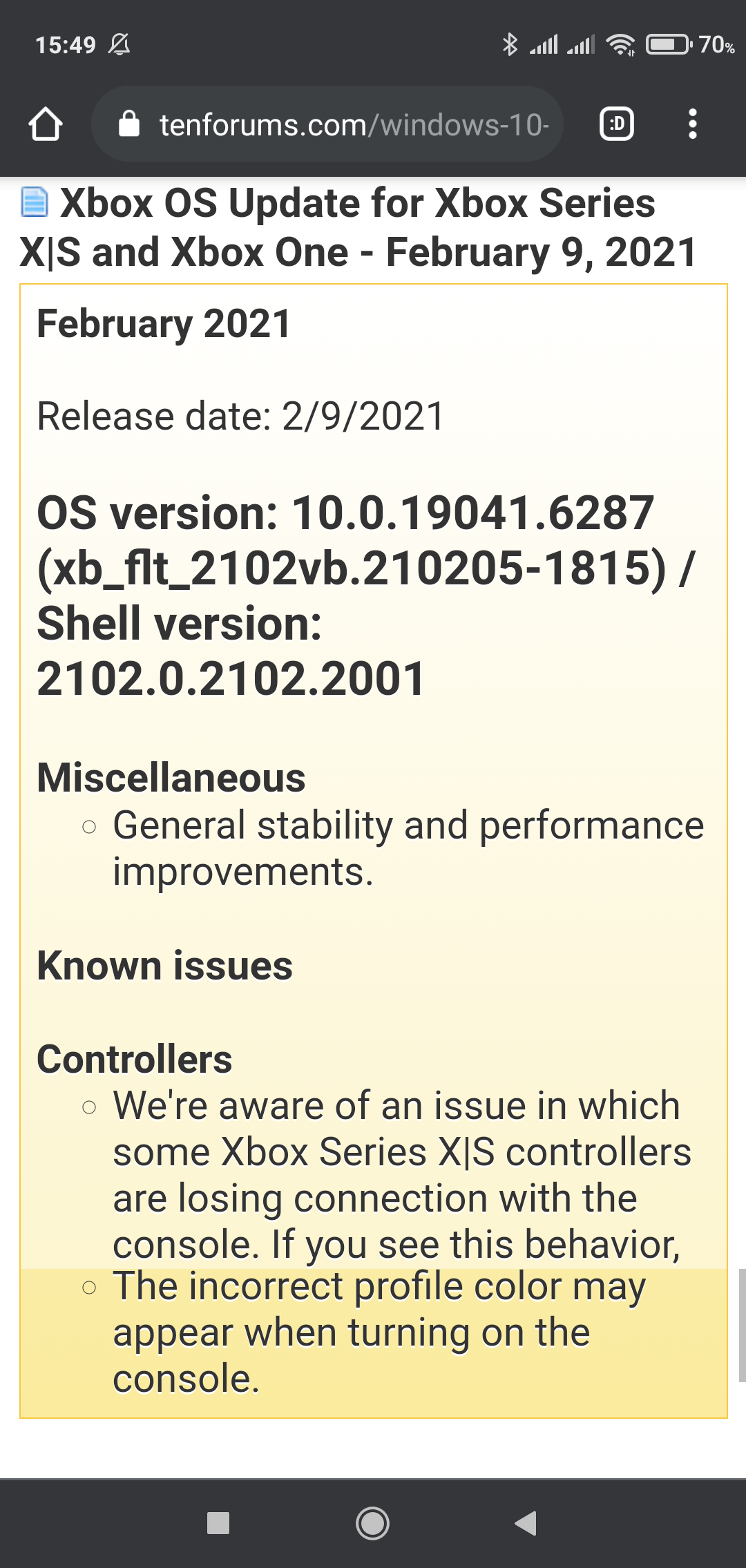 Screenshot_2021-02-11-15-49-08-867_com.android.chrome.png