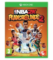 nba-playgrounds-2-w-iext53322303.jpg