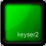 keyser2