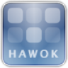 Hawok