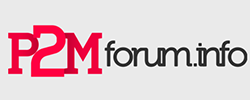 Największe Polskie forum o P2M (MoorHunt, Peer2Mail)