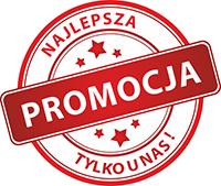 Promocja i okazje